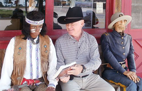 wyoming book tour picture 5