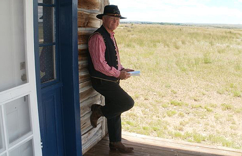 wyoming book tour picture 6